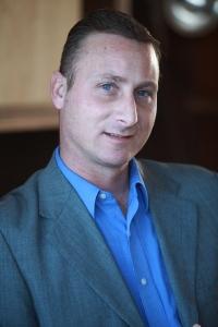 Garret W. Pomichter Writer ~ Author ~ Veteran
