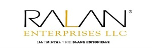 Ralan Enterprises, LLC