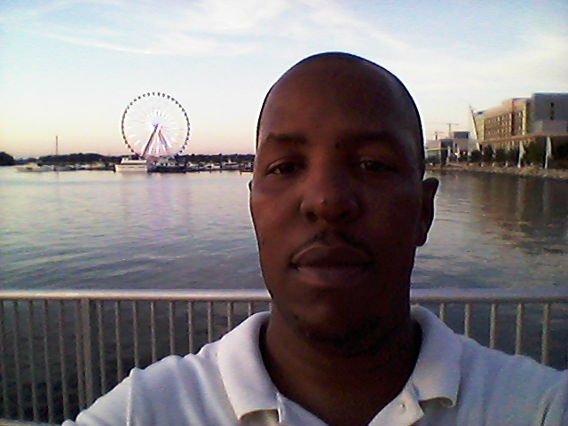 The National Harbor - PG County, MD 2015